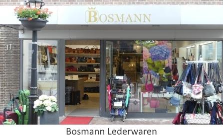Bosmann