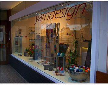 yarndesign kleve